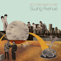 Swing Avenue by Accordi Disaccordi