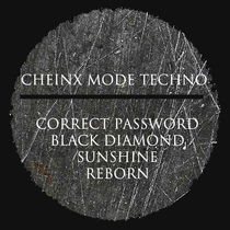 Reborn by Cheinx Mode Techno