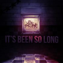 It's Been So Long by The Living Tombstone