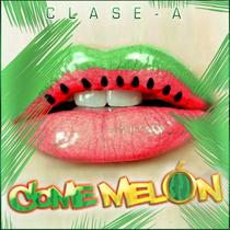 Come Melón by Clase-A