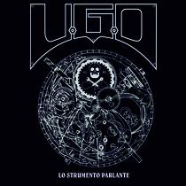 Lo strumento parlante by U.G.O.