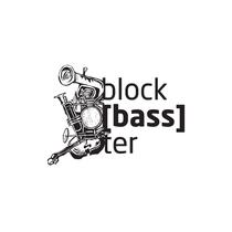 BlockBasster by BlockBasster