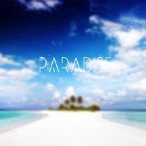Paradise by Ben Lemoing