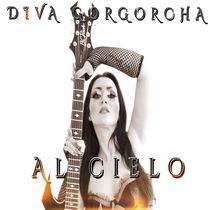 Al Cielo by Diva Gorgorcha