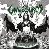 Abyss Sorcery by Gravewurm