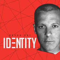 Identity by Aaron Ray
