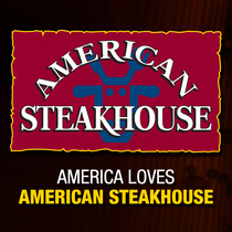 American Steakhouse Jingle by Billy Genaurio