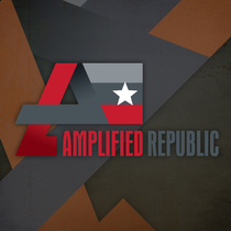 Show Your Weapon by Amplified Republic