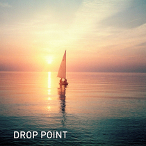 Drop Point by Drop Point