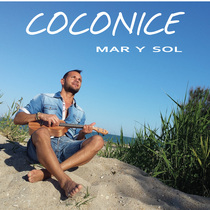 Mar y Sol by Coconice