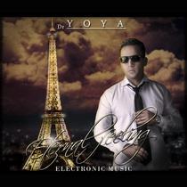Eternal Feeling by Dr. YOYA