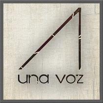 A Una Voz by A Una Voz