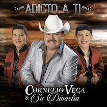 Adicto a Ti by Cornelio Vega y su Dinastia
