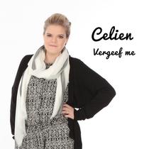 Vergeef me by Celien