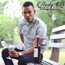Sigo Aqui by Andy D