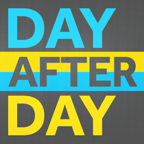 Day After Day by Amber Sky Records