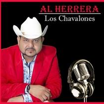 Los Chavalones by Al Herrera