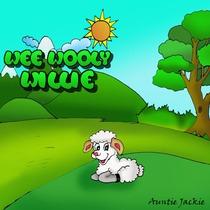 Wee Wooly Willie by Auntie Jackie