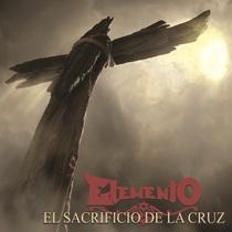 El Sacrificio de la Cruz by Elemento