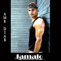 Jamalo by Amr Diab