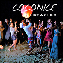 Like a Child by Coconice