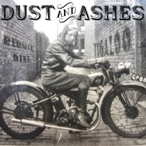Redneck Dyke by Dust and Ashes