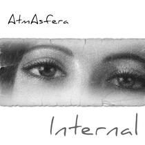 Internal by Atmasfera