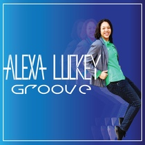 Groove by Alexa Luckey