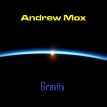Gravity by Andrew Mox