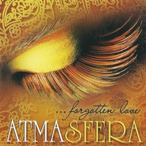 Forgotten Love by Atmasfera