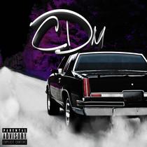 CDM by CDM