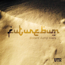 Distant Dump Stars by Futurebum