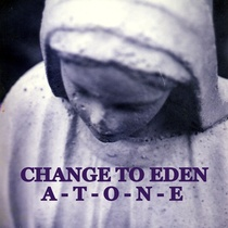 A.T.O.N.E. by Change To Eden