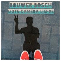 Ligte, Kamera, Liefde by Bouwer Bosch