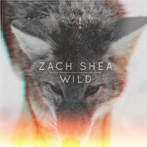 Wild by Zach Shea