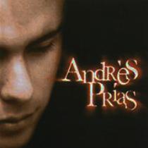 Contigo Estoy by Andrés Prías