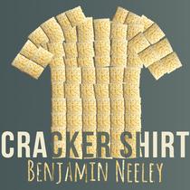 Cracker Shirt by Benjamin Neeley
