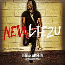 Nevalie2u by Dontae Winslow & WinslowDynasty