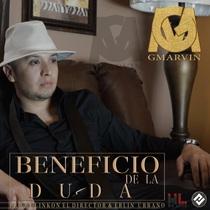 Beneficio de la Duda by GMarvin