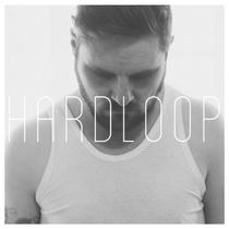 Hardloop (feat. Janie Bay) by Bouwer Bosch