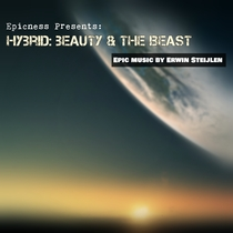 Epicness Presents: Beauty & the Beast by Erwin Steijlen