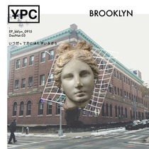Brooklyn by YPC