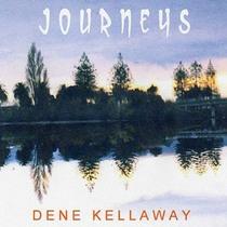 Journeys by Dene Kellaway