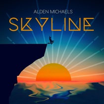 Skyline by Alden Michaels