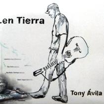 En tierra by Tony Avila