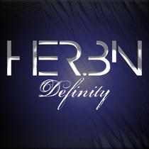 Definity by HER.BIN