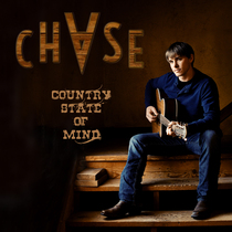 Country State Of Mind by Chase Country