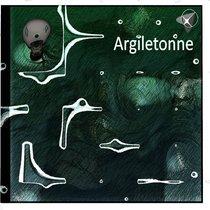 I.S. (Rif Tree) by Argiletonne