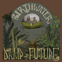 Damp Future by Birthwater