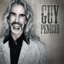 Knowing What I Know About Heaven by Guy Penrod